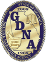 Georgia Drugs and Narcotics Agency
